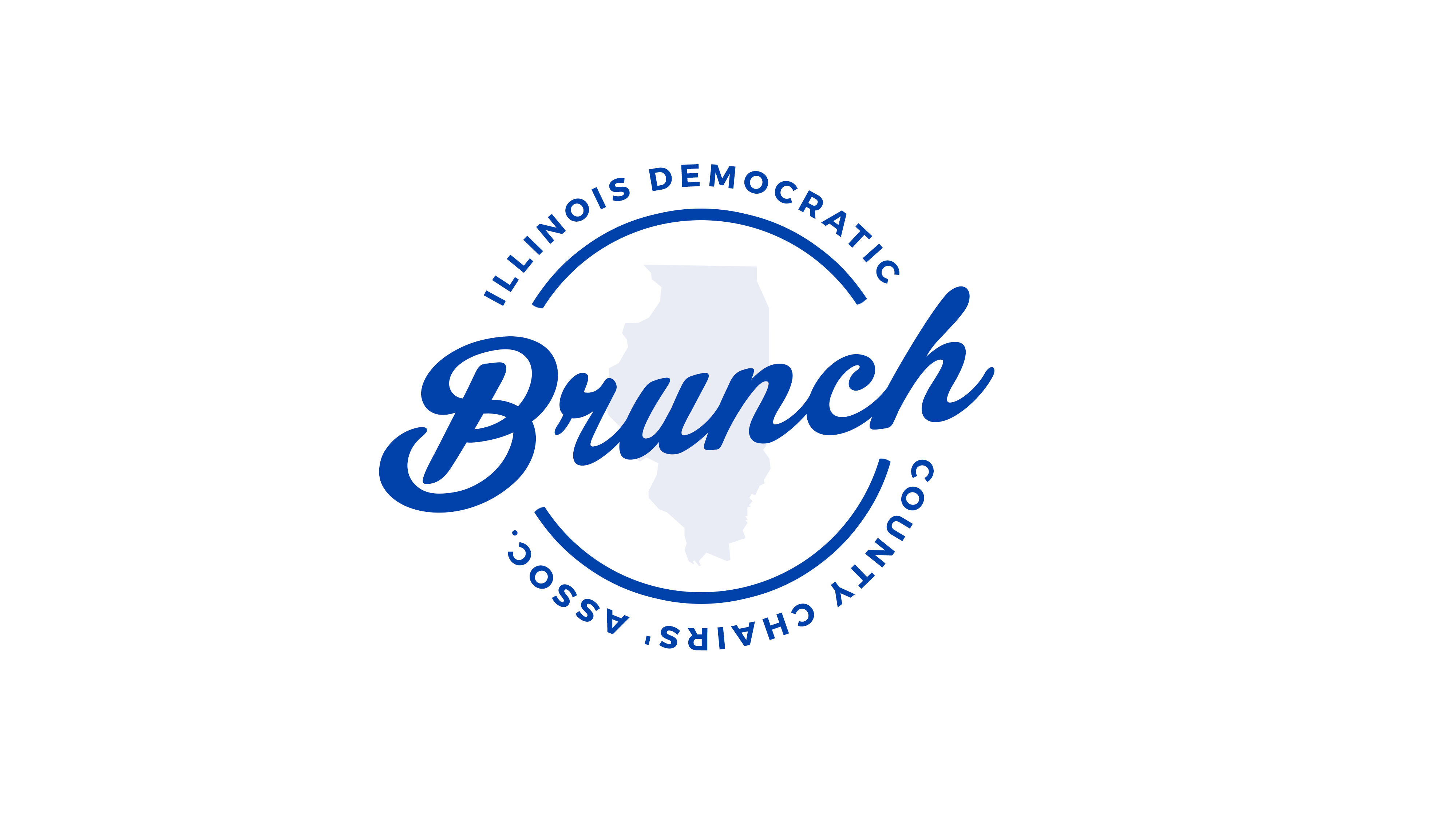 County Chairs' Brunch
